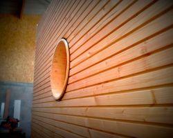 Janvier Constructions Bois - Trégastel - Photos réalisations prototype de l'évoluty