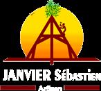 Sébastien Janvier